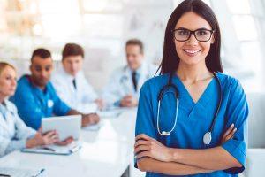 especializacao-em-enfermagem