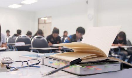 6 Motivos para escolher cursar um curso técnico
